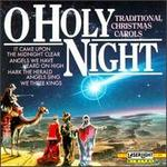O Holy Night: Christmas Favorites