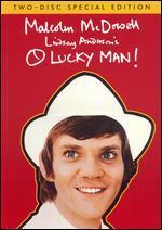 O Lucky Man [Special Edition] [2 Discs]