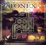 Oak Park 921'06 [2 CD]