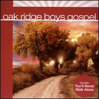 Oak Ridge Boys Gospel - The Oak Ridge Boys
