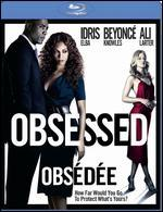 Obsessed [French] [Blu-ray]