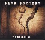 Obsolete [Canada Bonus Tracks]