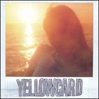 Ocean Avenue - Yellowcard