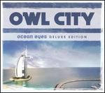 Ocean Eyes [Deluxe Edition]