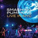 Oceania: Live in NYC [Video] [3-DVD]
