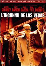 Ocean's Eleven [French]