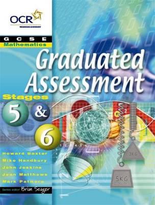 ocr mathematics graduated assessment terminal paper The graduated assessment specification comprises 10 ocr gcse mathematics c uses graduated assessment comprising 10 module (known as the terminal paper).