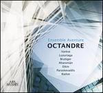 Octandre