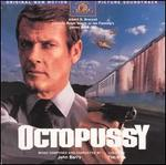 Octopussy [Original Motion Picture Soundtrack]