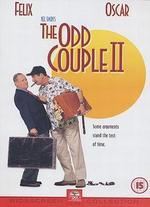 Odd Couple 2