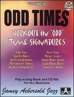 """Odd Times - Workout in """"Odd"""" Time Signatures"""