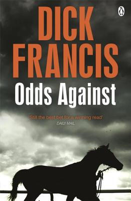 Odds Against - Francis, Dick