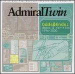 Odds & Ends: Demos & Rarities 1996-2000