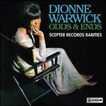 Odds & Ends: Scepter Records Rarities