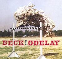 Odelay [Australia Bonus Disc] - Beck
