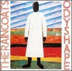 Odyshape [Marble Vinyl Edition]