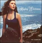 Odyssey [CD Sampler]