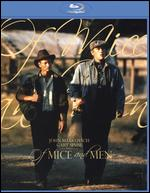 Of Mice and Men [Blu-ray] - Gary Sinise