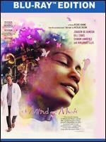 Of Mind and Music [Blu-ray]