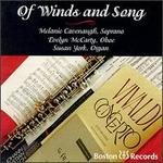 Of Winds And Song