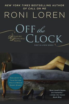 Off the Clock - Loren, Roni