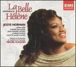 Offenbach: La Belle Hélène