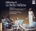Offenbach: La Belle Hélène - Alain Gabriel (vocals); Eric Huchet (vocals); Felicity Lott (vocals); François LeRoux (vocals); Hjördis Thébault (vocals);...