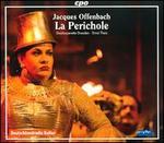 Offenbach: La Perichole