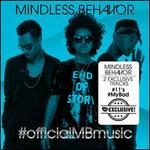 #OfficialMBmusic [TWE Exclusive]