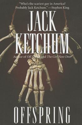 Offspring - Ketchum, Jack