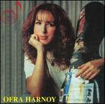 Ofra Harnoy, Vol. 2