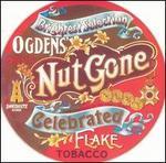 Ogden's Nut Gone Flake [Bonus Tracks]
