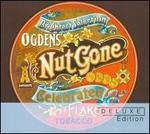 Ogden's Nut Gone Flake [Deluxe Edition]