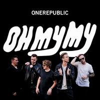 Oh My My [LP] - OneRepublic