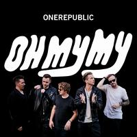Oh My My - OneRepublic
