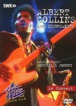 Ohne Filter - Musik Pur: Albert Collins in Concert