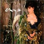 Oiche Chiun (Silent Night) [US Maxi-Single]