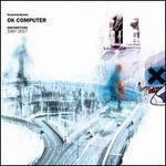 OK Computer: OKNOTOK 1997 2017 [Deluxe Vinyl Box Set]