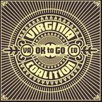 OK to Go