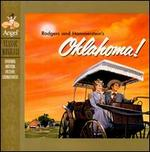 Oklahoma! [Original Motion Picture Soundtrack]