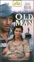 Old Man - John Kent Harrison