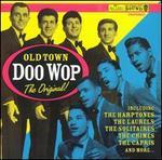 Old Town Doo Wop