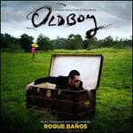 Oldboy [2013] [Original Motion Picture Soundtrack]