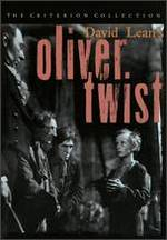 Oliver Twist [Criterion Collection]