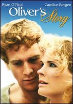 Oliver's Story - John Korty