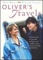 Oliver's Travels [2 Discs]