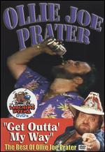 Ollie Joe Prater: The Best of Ollie Joe Prater