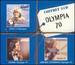 Olympia 70