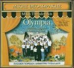 Olympia Chor