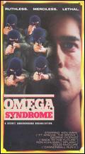 Omega Syndrome - Joseph Manduke